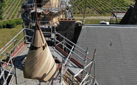 toiture-constrution