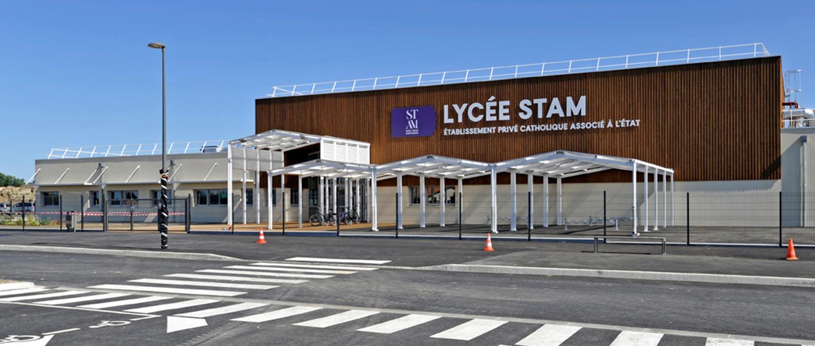 LYCEE-STAM-1