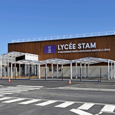 LYCEE-STAM-A