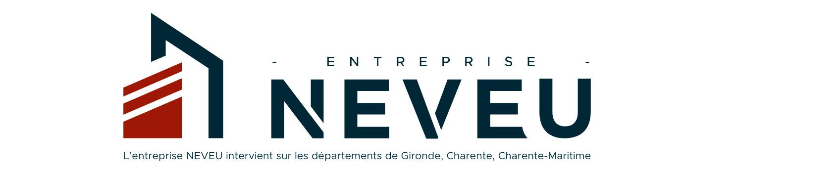 logo-neveu-entreprise-contruction